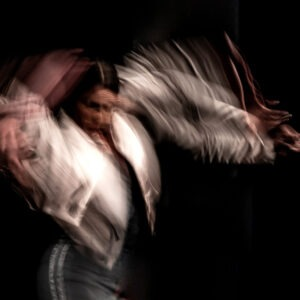flamenco photographe Bordeaux