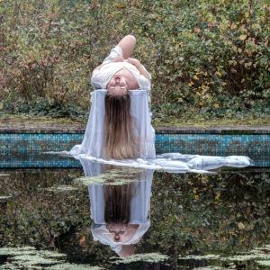© Laurent Robert photographe