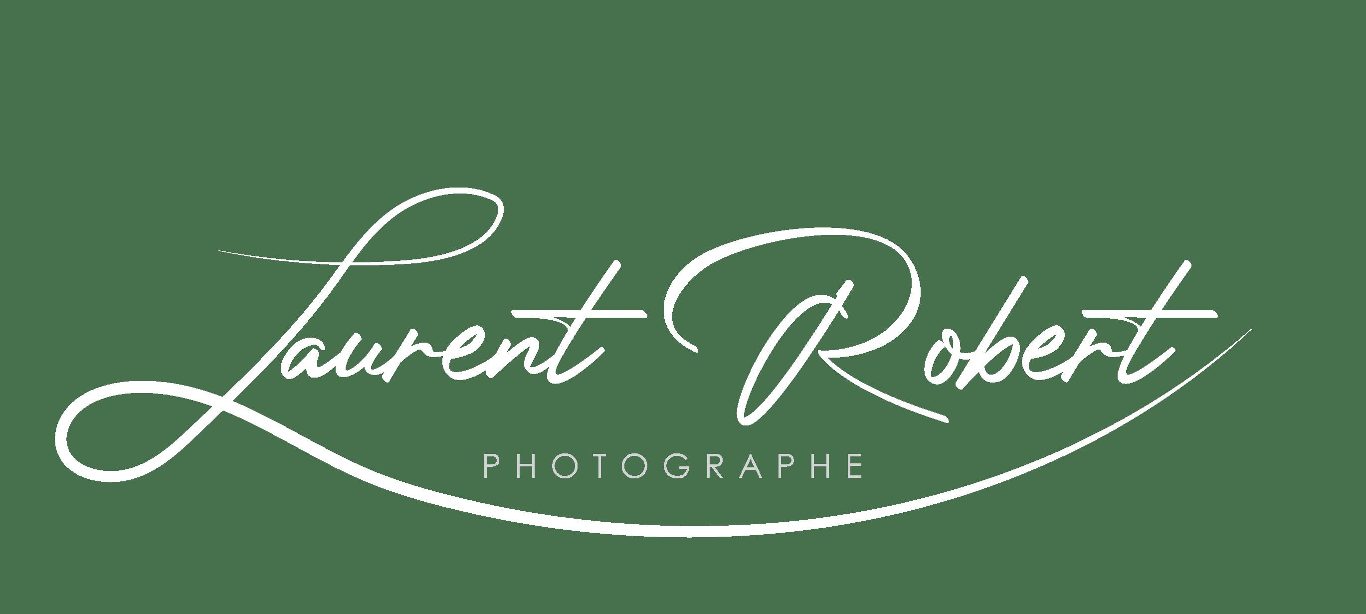 Laurent Robert photographe